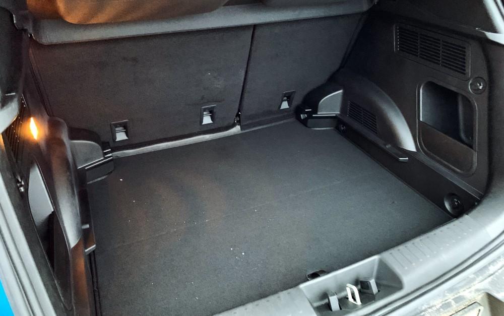 багажник чери