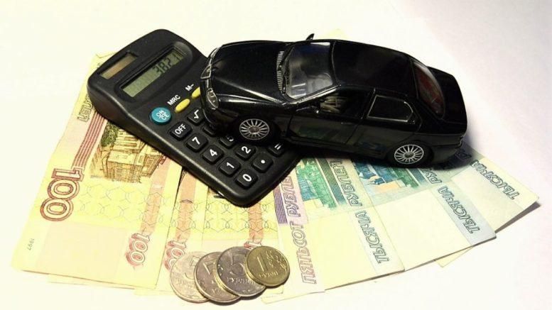 цены на автомобили