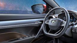 Владельцы Geely назвали плюсы и минусы своих автомобилей. Итоги опроса