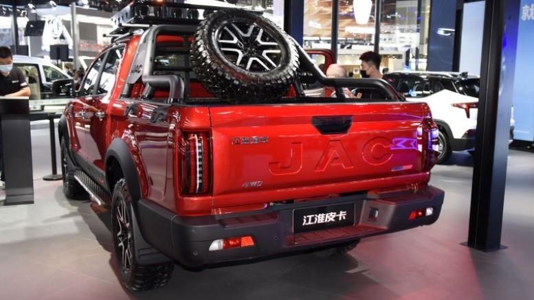 jac t9