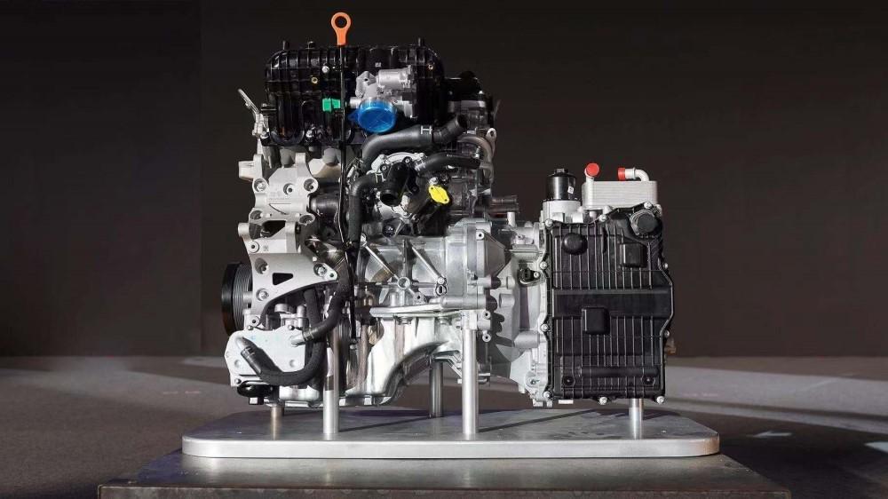 двигатель Great Wall 4N20