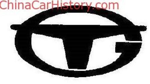 Guangdong Guangtong Automobile