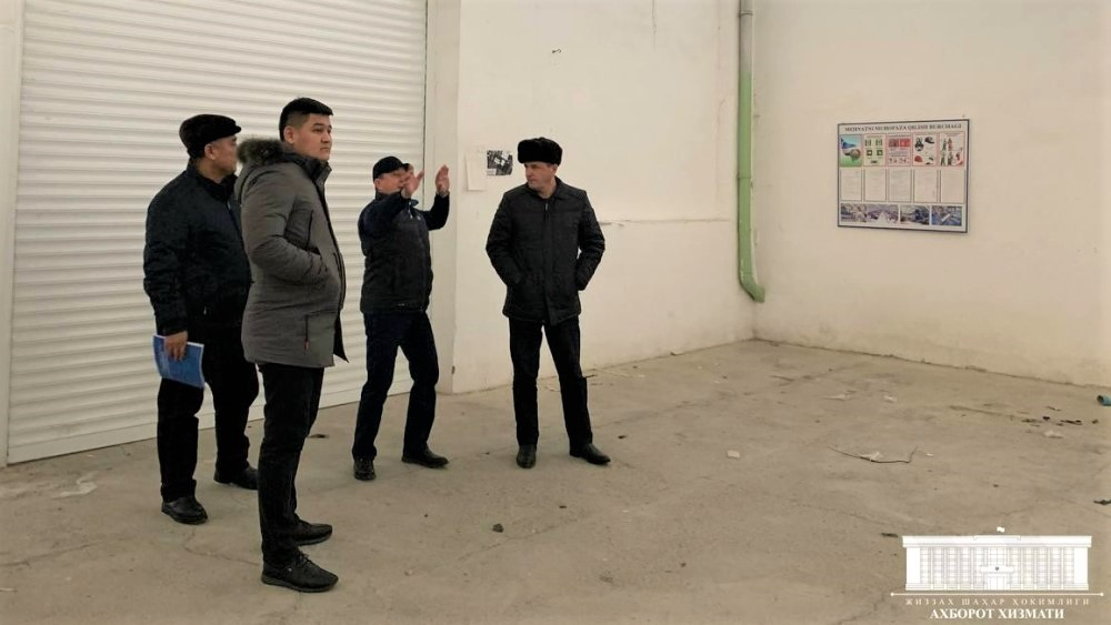 dongfeng в узбекистане