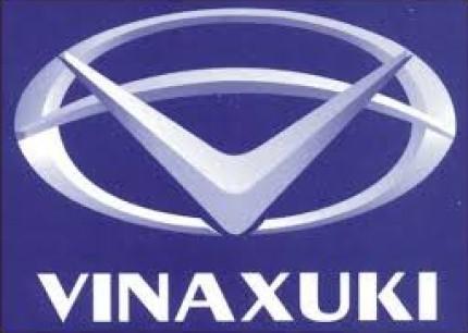 Автомобильный рынок Вьетнама Vinaxuki