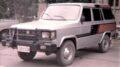Shanlu CJY 6420B