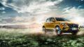 FAW T77 готов к продажам в России. Компания получила ОТТС на этот кроссовер